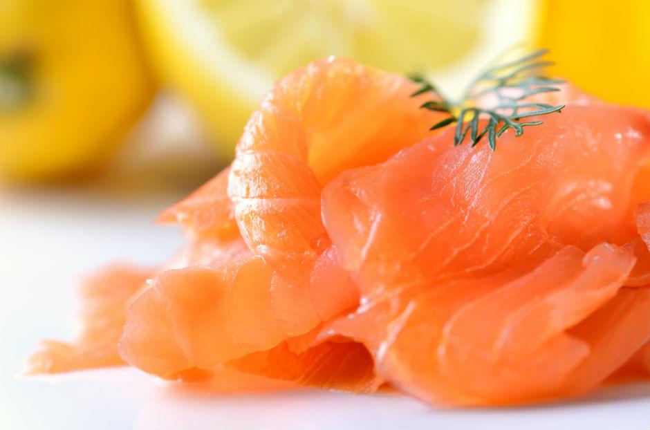 3_smoked salmon-3