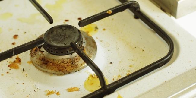 tips-praktis-membersihkan-kompor-gas-tanpa-sabun