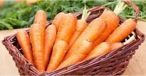 resep-3-bahan-salt-and-pepper-carrot-baik-untuk-kesehatan-mata