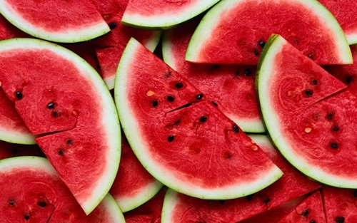 64255-summer-watermelon