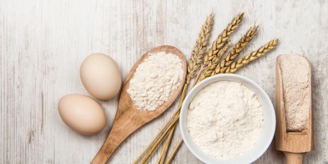 mengenal-ragam-jenis-tepung-untuk-makanan