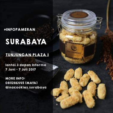 surabaya2