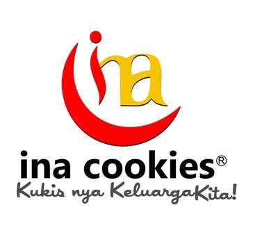Ina Cookies – Kue Kering Terbesar di Indonesia