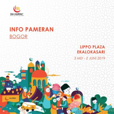 ADS IC PAMERAN (11)