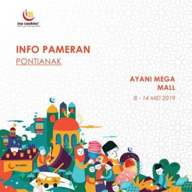 ADS IC PAMERAN (12)