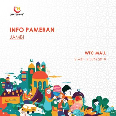 ADS IC PAMERAN (13)